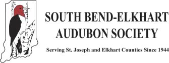SBEAudubon Logo