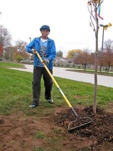 Student-Planting-2